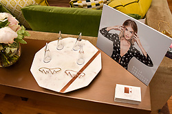 Atmosphere at the Rosie Fortescue Jewellery Launch, Brown's Hotel London England. 10 May 2017.<br /> Photo by Dominic O'Neill/SilverHub 0203 174 1069 sales@silverhubmedia.com