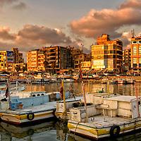 Tartus - Syria