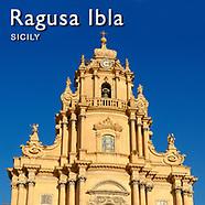 Ragusa Ibla | Sicily Pictures Photos Images & Fotos