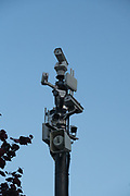 By 2030 China will have the equivalent of one surveillance camera for every operson who lives in China