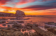Cameo Shores Corona Del Mar California