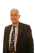 County Councillor for Burton Latimer in Northamptonshire, Cllr Chris Groome.<br /> Cllr Groome is also a Trustee of the Wicksteed Trust
