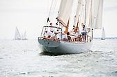 MoY Classic Yacht Regatta 2012
