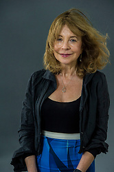 Pictured: Jacqueline Rose<br /> <br /> Jacqueline Rose, FBA is a British academic who is Professor of Humanities at the Birkbeck Institute for the Humanities.