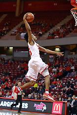 Madison Williams Illinois State Redbird photos
