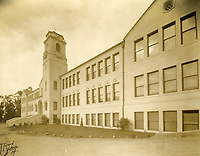 1930 Immaculate Heart College