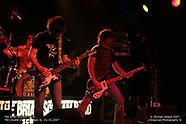 2007-01-31 The Brian Scram Band