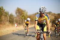 Team Time Freight - Captured by Daniel Coetzee for www.zcmc.co.za - 08.09.2016