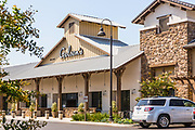 Gelson's Market in Rancho Mission Viejo Community