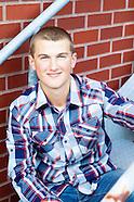 Matt R Senior Pictures