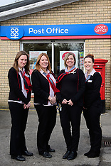180208 - Lincolnshire Co-op staff