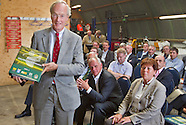 2010 Presentatie Manual Golfbaanonderhoud