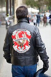 Cruiser Riders Club Turkiye