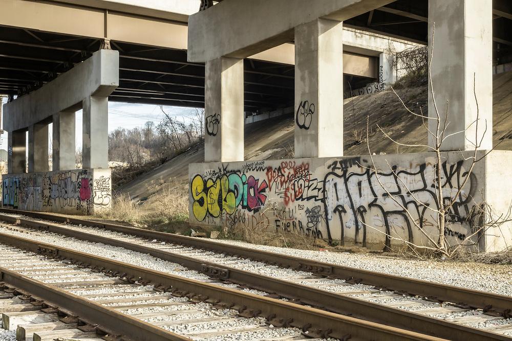 Johnson City, Tennessee 20.02.23