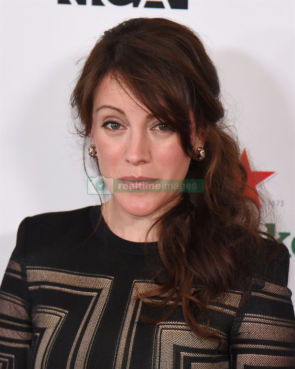 September 15, 2018 - Beverly Hills, California, USA - SAMANTHA SOULE attends the 2018 BAFTA Los Angeles + BBC America TV Tea Party at the Beverly Hilton in Beverly Hills. (Credit Image: © Billy Bennight/ZUMA Wire)
