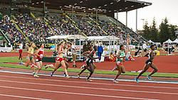 womens 3000 meters