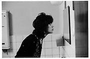 Rolling Stones, Europe 1970