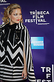 ' The Killer Inside Me' premieres at The 2010 Tribeca Film Festival held at The SVA Theater