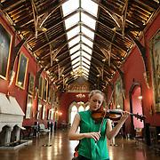 6.7.2021 Kilkenny Arts Festival programme launch