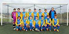 17oct20-US Montreuil U15 v Le Sporting tiff