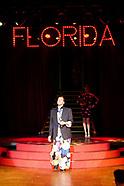 040821 Eduardo Navarrete presents 'Teatro Chino' fashion Show