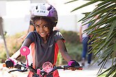 Discovery Duathlon Sandton 2015 Day One - Kids Events