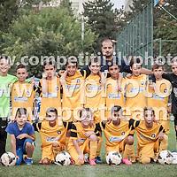 2005-Steaua-Echipa