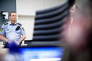 Norway: Anders Behring Breivik in court