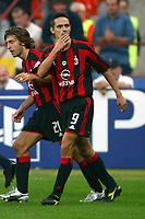 Milano 16/9/2003 <br />