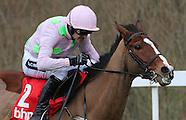 Leopardstown Champion Hurdle 240116