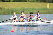 Race: 94  Event: Women's Coxless Fours - Academic - Tier 2 - Heat<br /> <br /> National Schools Regatta 2018<br /> Sunday<br /> <br /> To purchase this photo, or to see pricing information for Prints and Downloads, click the blue 'Add to Cart' button at the top-right of the page. The Metropolitan Regatta 2018 The Metropolitan Regatta 2018