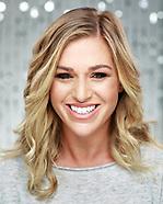 Actor Headshot Portaits Chloe Greenberg