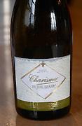 charisma cremant sparkling wine pierre sparr et ses fils sigolsheim alsace france
