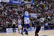 DESCRIZIONE : Campionato 2015/16 Serie A Beko Dinamo Banco di Sardegna Sassari - Dolomiti Energia Trento<br /> GIOCATORE : Jarvis Varnado<br /> CATEGORIA : Schiacciata Sequenza<br /> SQUADRA : Dinamo Banco di Sardegna Sassari<br /> EVENTO : LegaBasket Serie A Beko 2015/2016<br /> GARA : Dinamo Banco di Sardegna Sassari - Dolomiti Energia Trento<br /> DATA : 06/12/2015<br /> SPORT : Pallacanestro <br /> AUTORE : Agenzia Ciamillo-Castoria/L.Canu