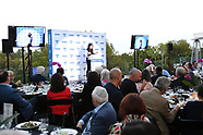 07/28/21: Stand With Us Herzl Dinner