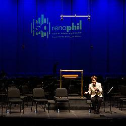042719 - Reno Philharmonic Requiem
