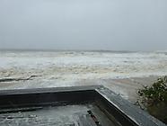 More Sandy