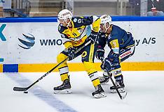 13.09.2019 Esbjerg Energy - Herning Blue Fox 3:2