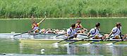 Lucerne, Switzerland.  2010 FISA World Cup. Lake Rotsee, Lucerne.  12:51:13   Sunday  11/07/2010.  [Mandatory Credit Peter Spurrier/ Intersport Images]