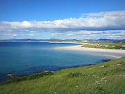 Portnoo Beach, County Donegal, Ireland