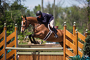 1804 - The Headwaters Cup CSI2* ~ June 13-19