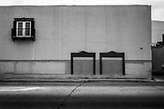 Brownsville, Texas, USA