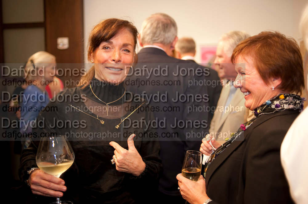 LADY PIXIE SHAW,; MARIA WHITTLE, Galen and Hilary Weston host the opening of Beatriz Milhazes Screenprints. Curated by Iwona Blazwick. The Gallery, Windsor, Vero Beach, Florida. Miami Art Basel 2011