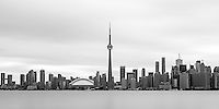 http://Duncan.co/toronto-skyline-black-and-white