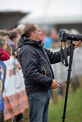 Van Den Bulck Peter, BEL<br /> Nationaal Kampioenschap LRV - Hechtel-Eksel 2016<br /> © Hippo Foto - Dirk Caremans<br /> 02/10/16