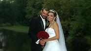 Sabrina and Michael's Wedding
