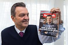 2019-03-10_Dr Dusko Knezevic