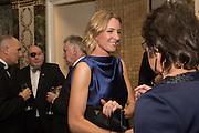 JEMIMA HANNAN, Cartier 25th Racing Awards, the Dorchester. Park Lane, London. 10 November 2015