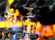 Industrie   Glasfabrikant Durobor