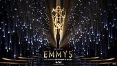 September 19, 2021 - NY: 73rd Primetime Emmy Awards - Show